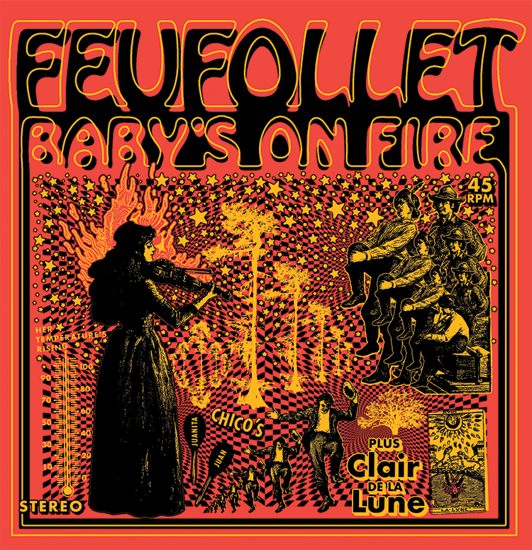 babysonfire7inch_Cover_Web
